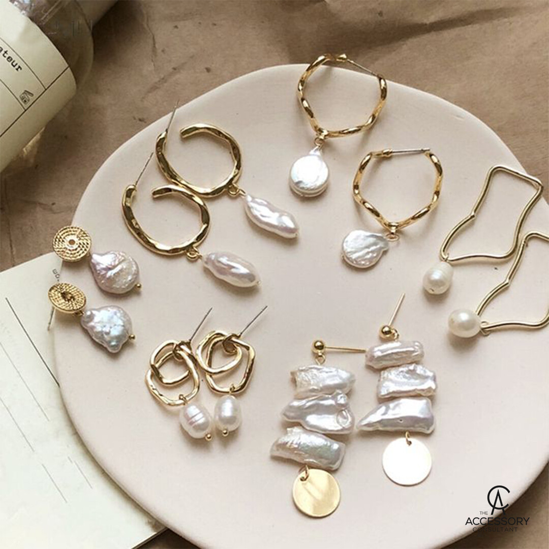 jewelry-caring-tips