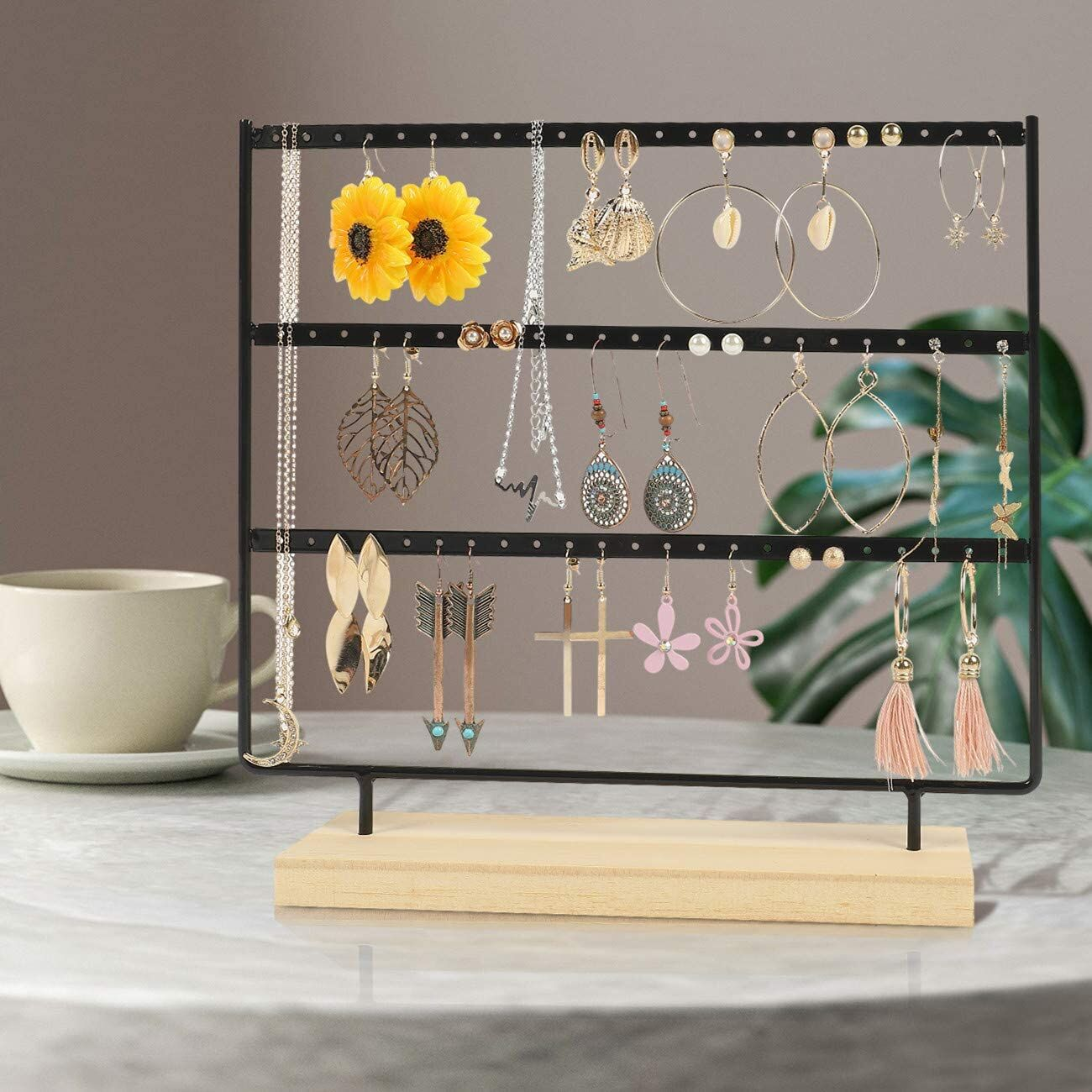 jewelry-display-stands