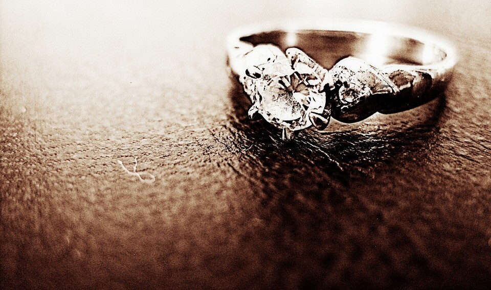 ring-photography